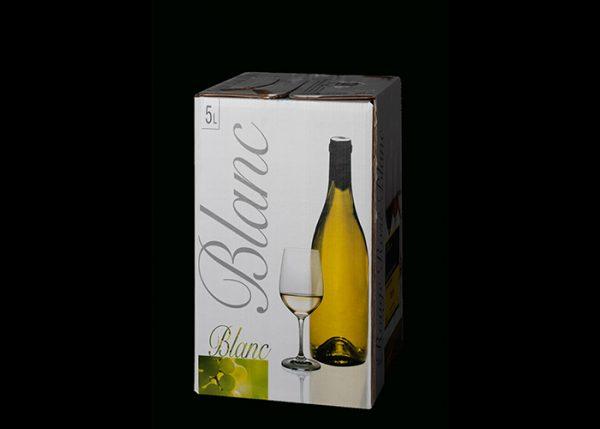 bib 5L beaujolais blanc hve3 2020
